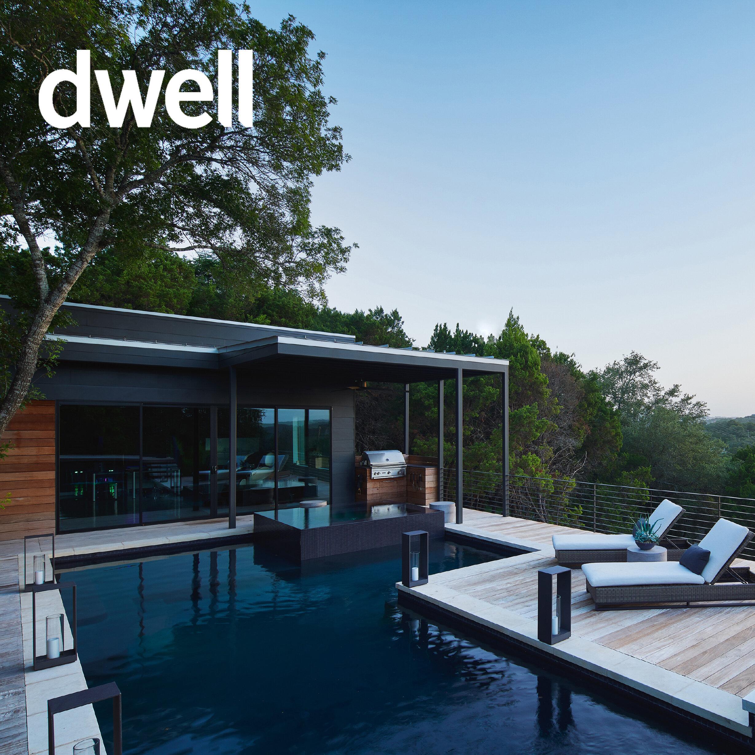 Dwell_2019_06_Via Media