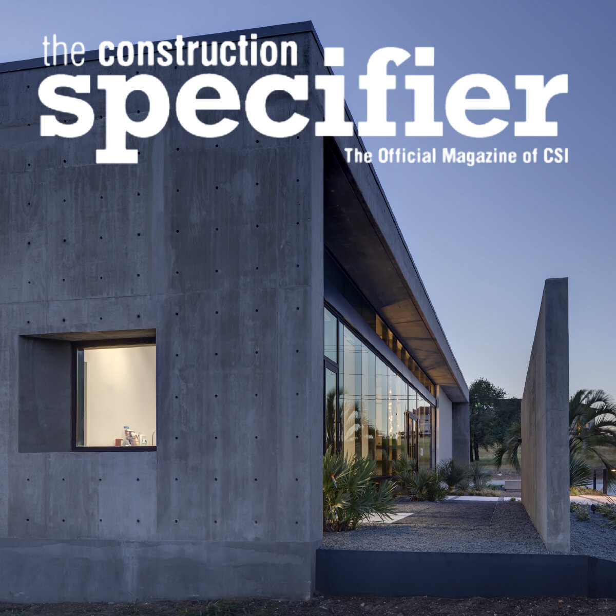 Construction Specifier_2019_08_WDMF