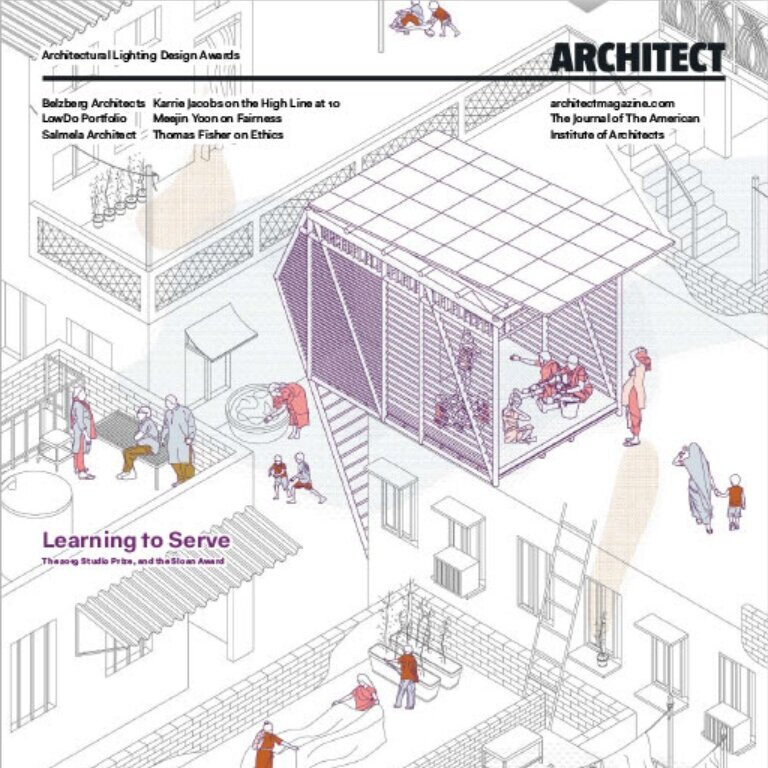 2019_0901 Architect Mag.jpg