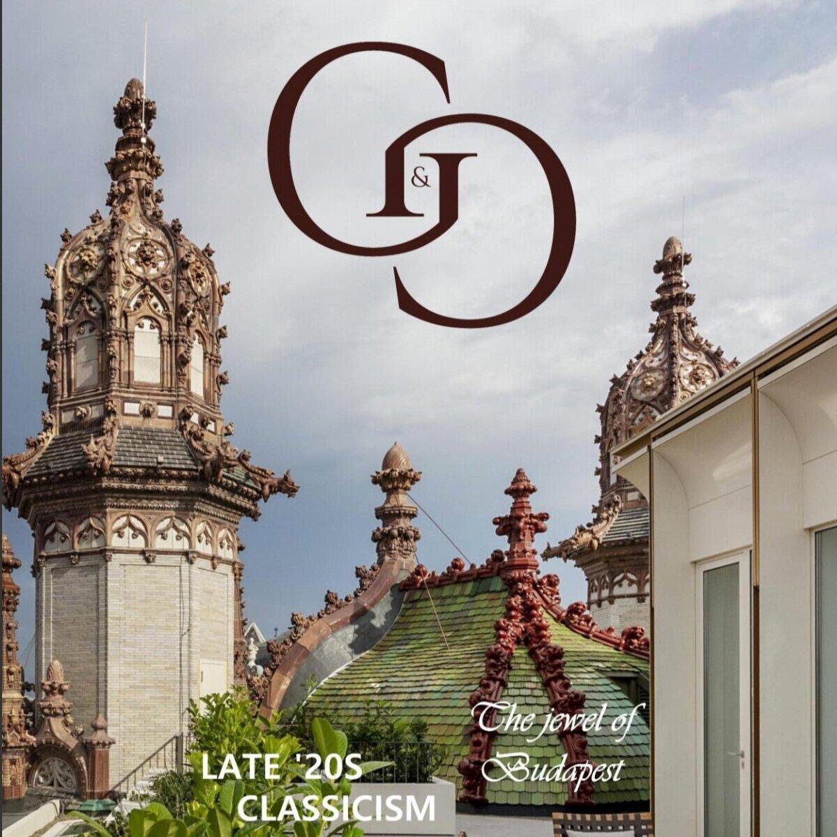 2019_0901 G&G Magazine.jpg