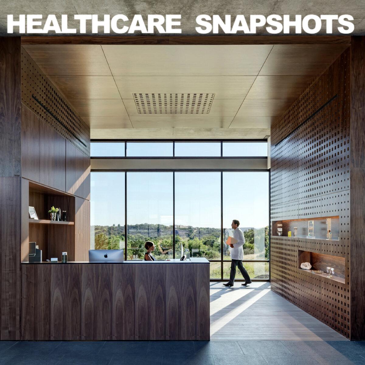 Healthcare Snapshots_2019_09_WDMF