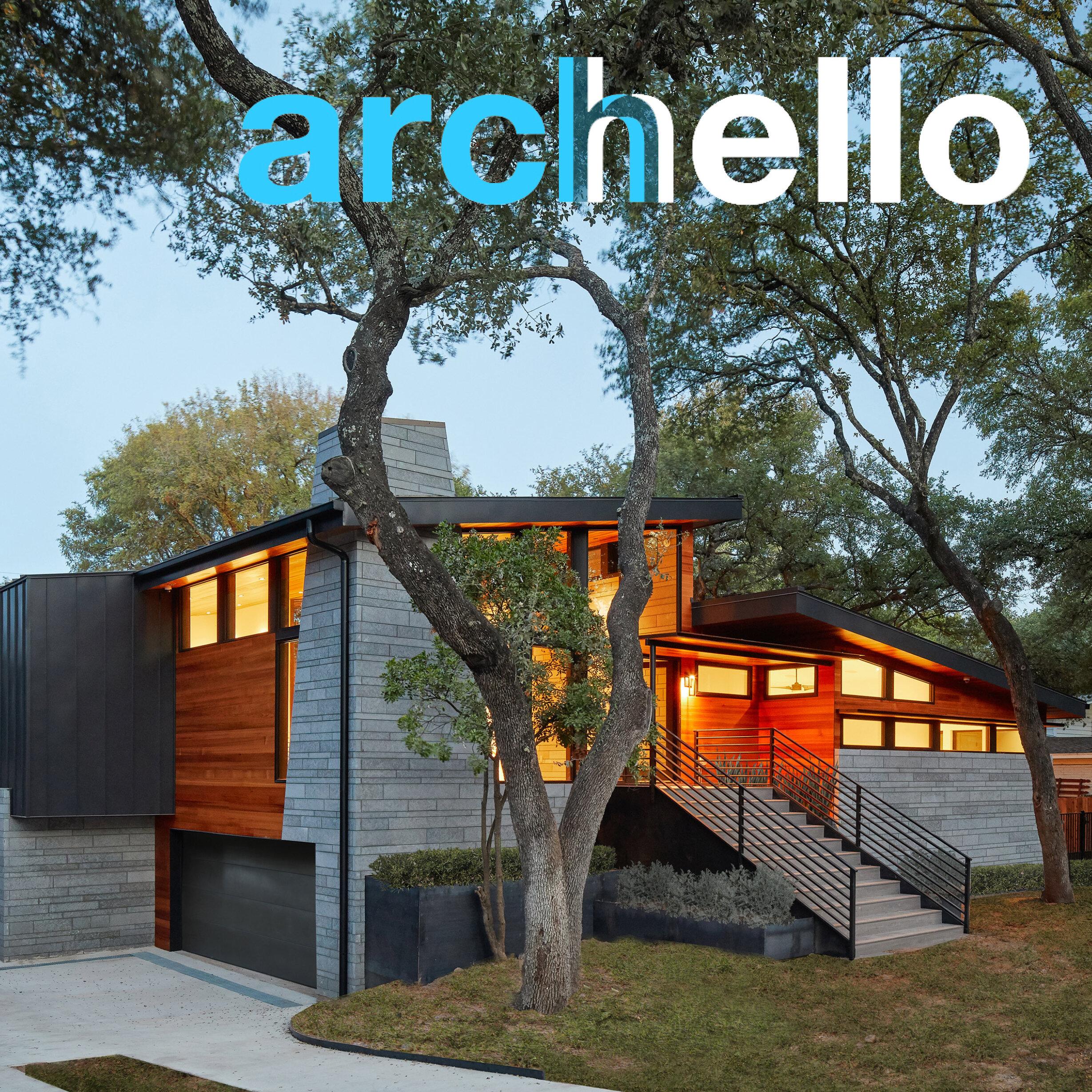 Archello_2019_09_Ridgewood