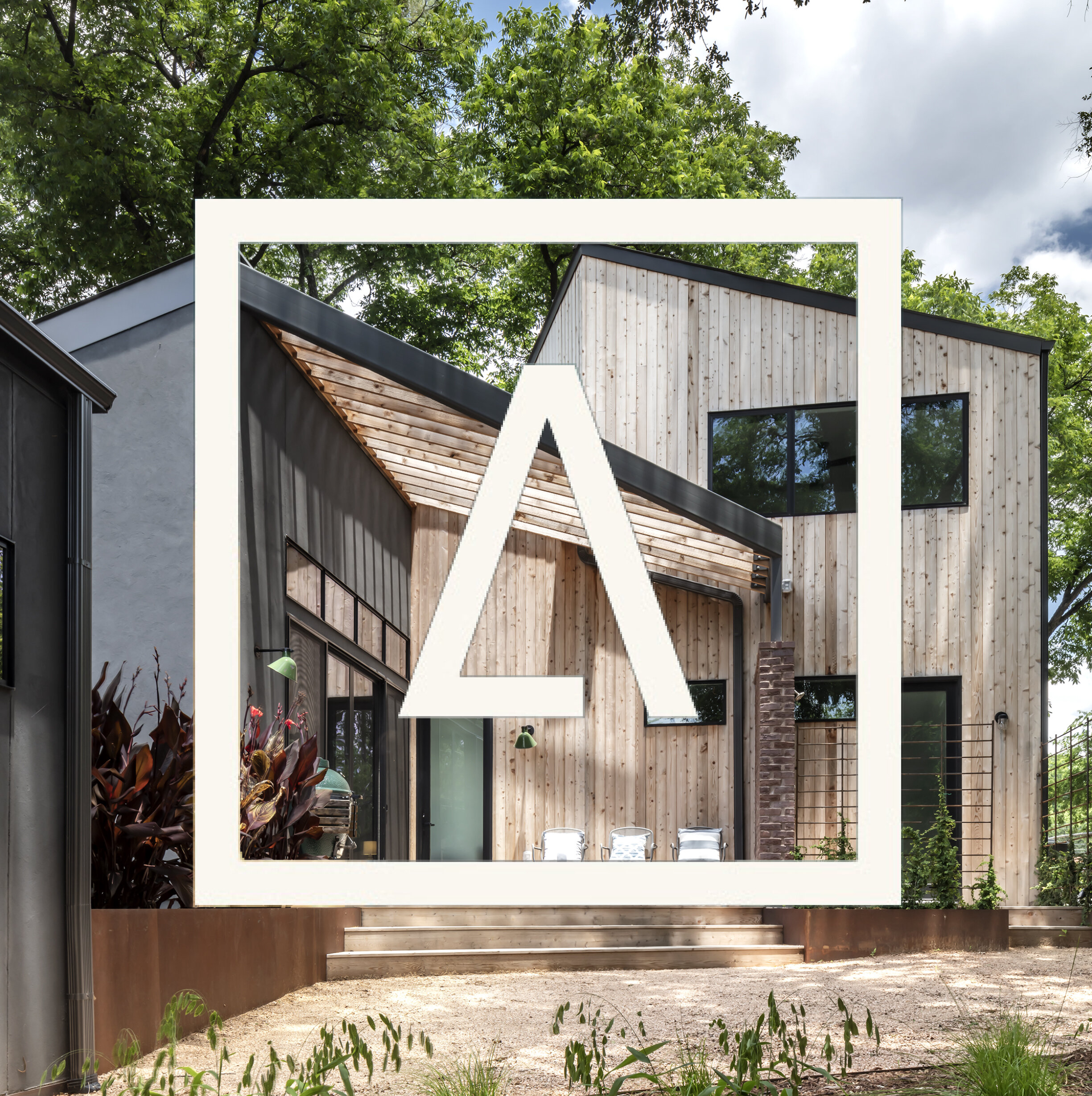 Architizer_2019_09_Hewn House