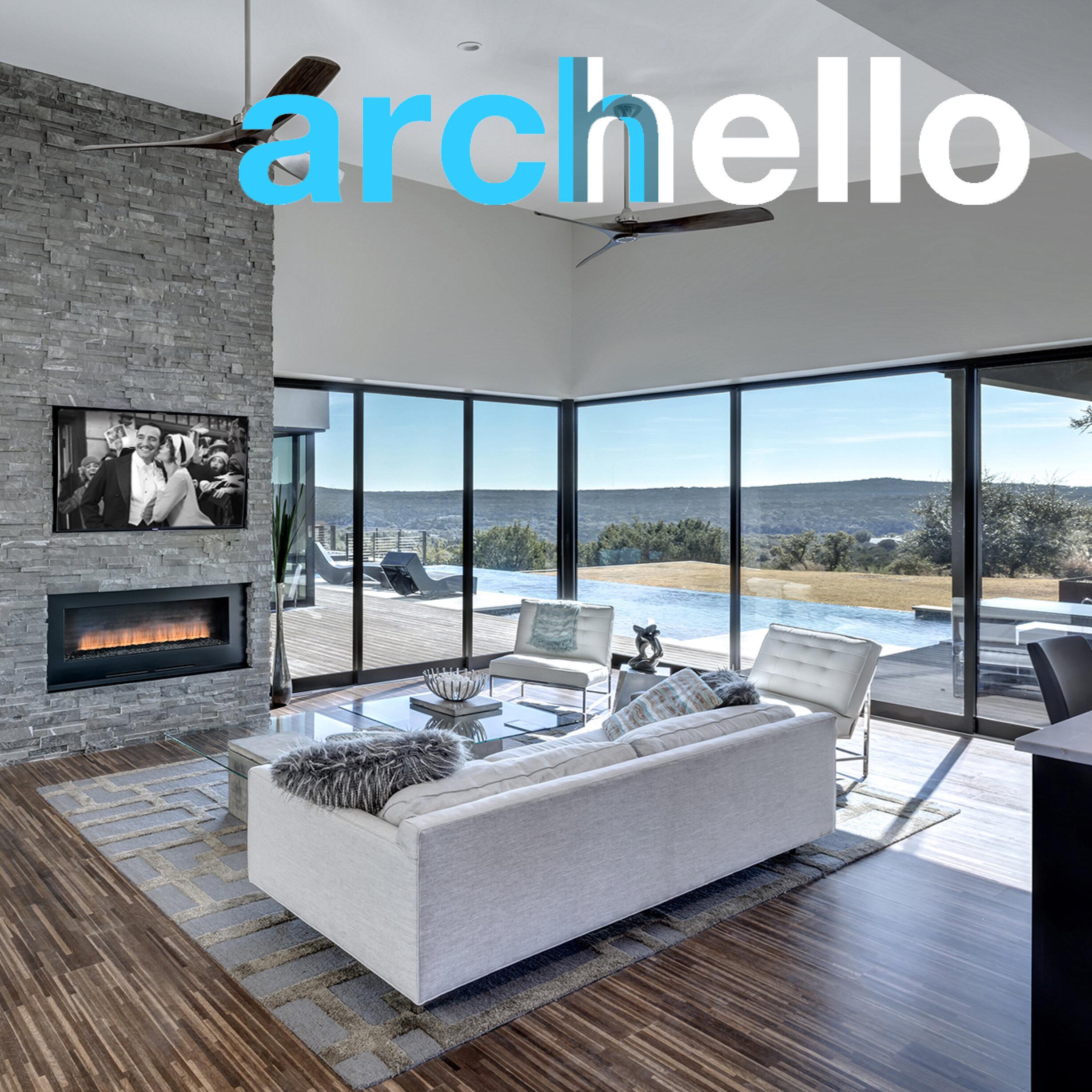Archello_2019_10_Cross-Grain