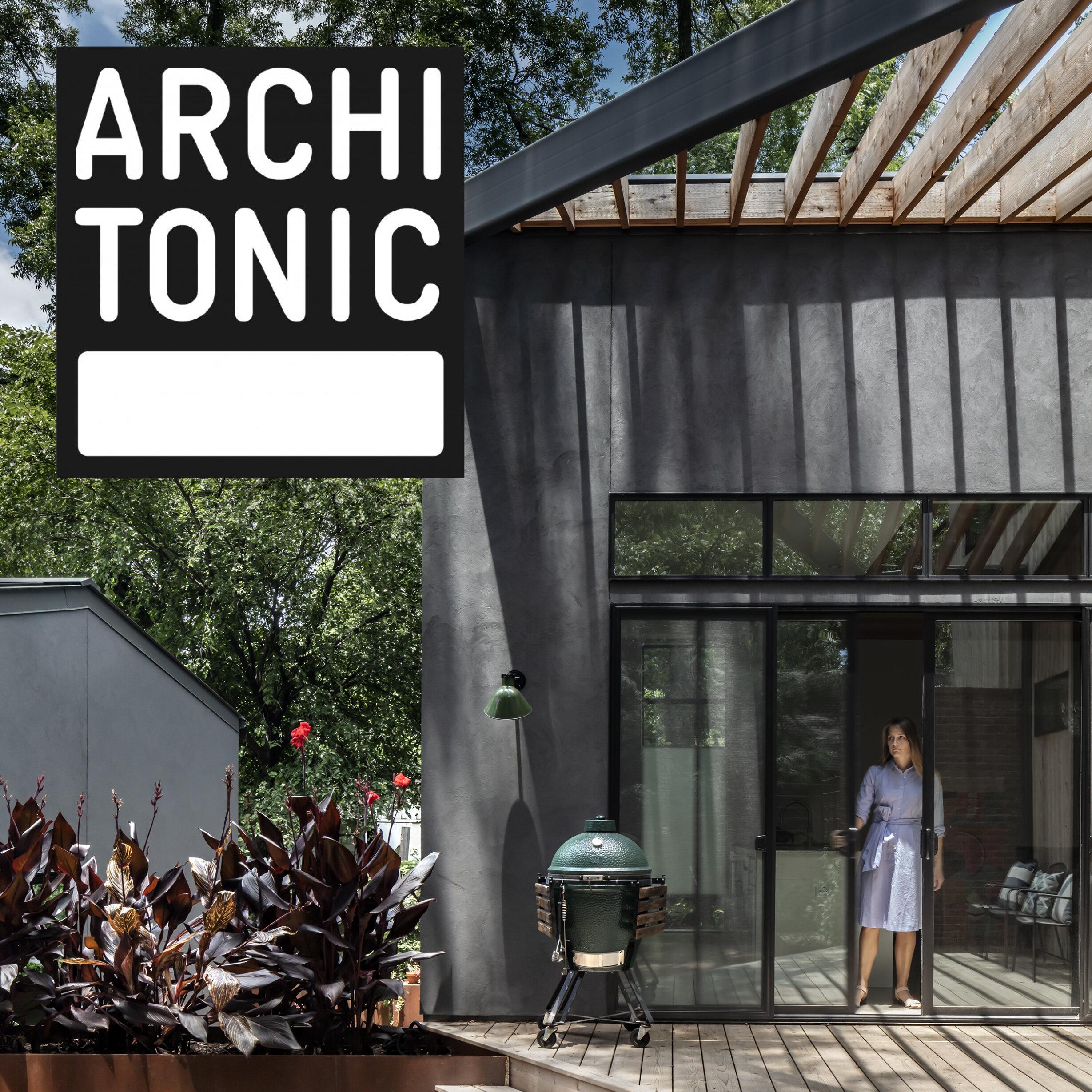 Architonic_2019_10_Hewn House