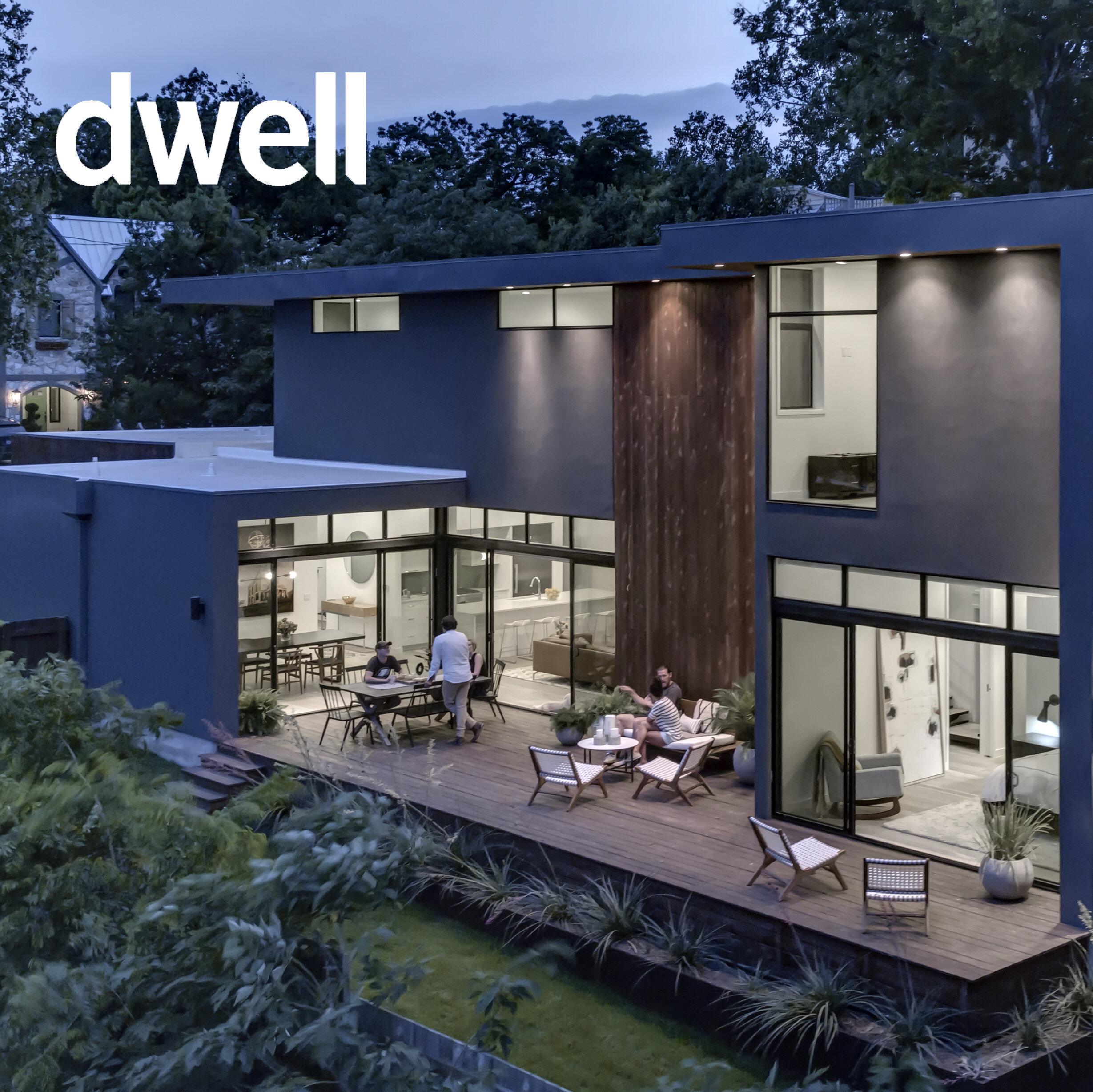 Dwell_2019_10_AddSubtract