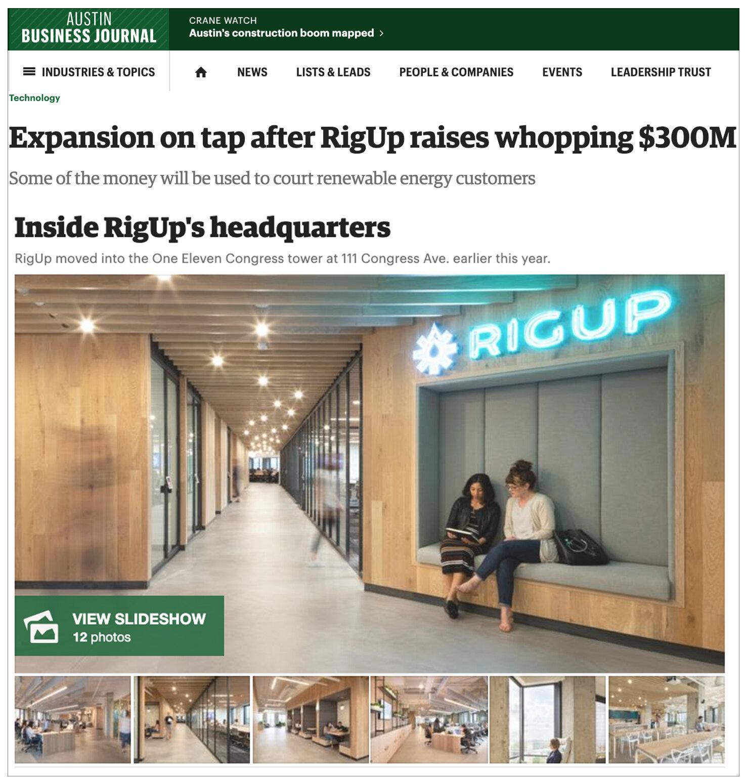 2019_1010 ABJ - RigUp.jpg