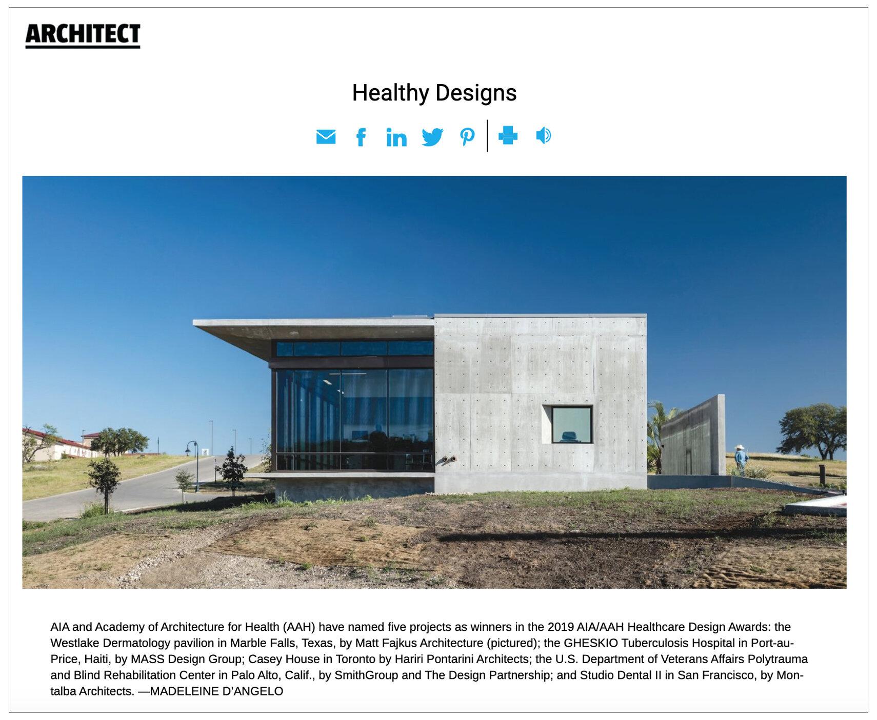 2019_0901 Architect Mag - WDMF-1.jpg