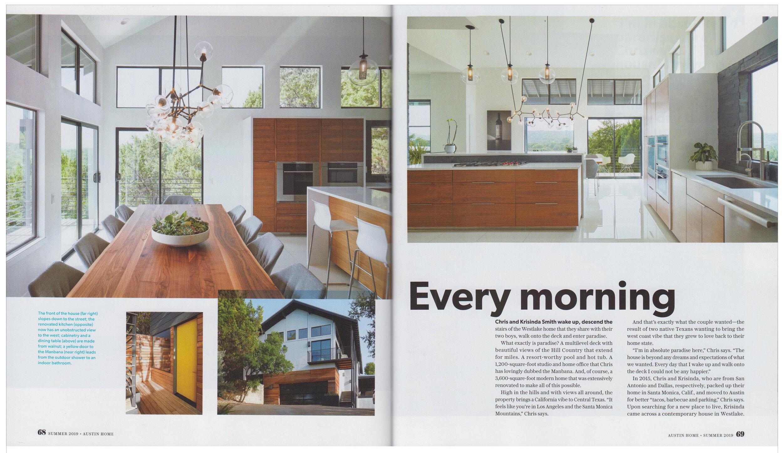 2019_0601 Austin Home Mag - Via Media-2.jpg