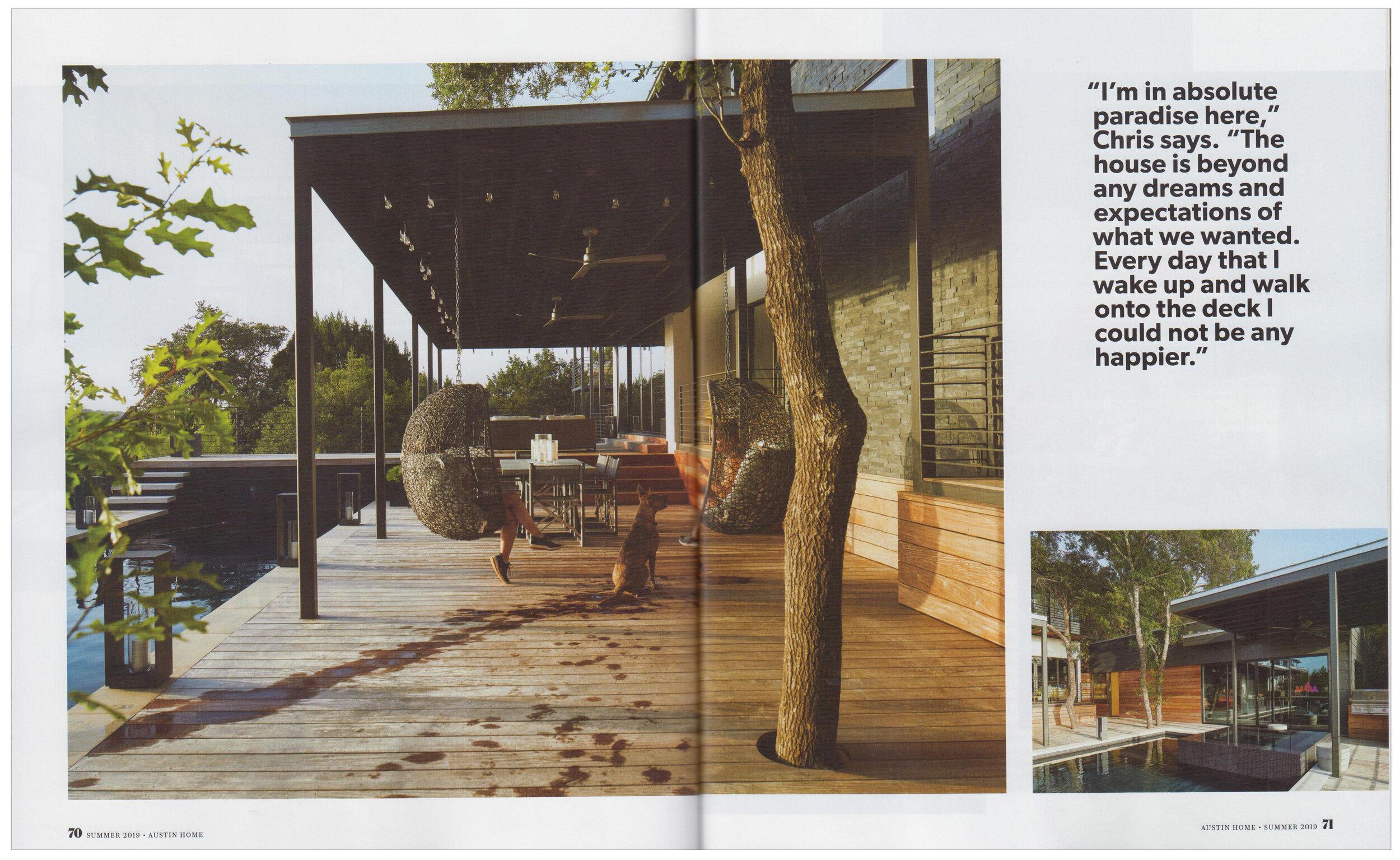 2019_0601 Austin Home Mag - Via Media-3.jpg