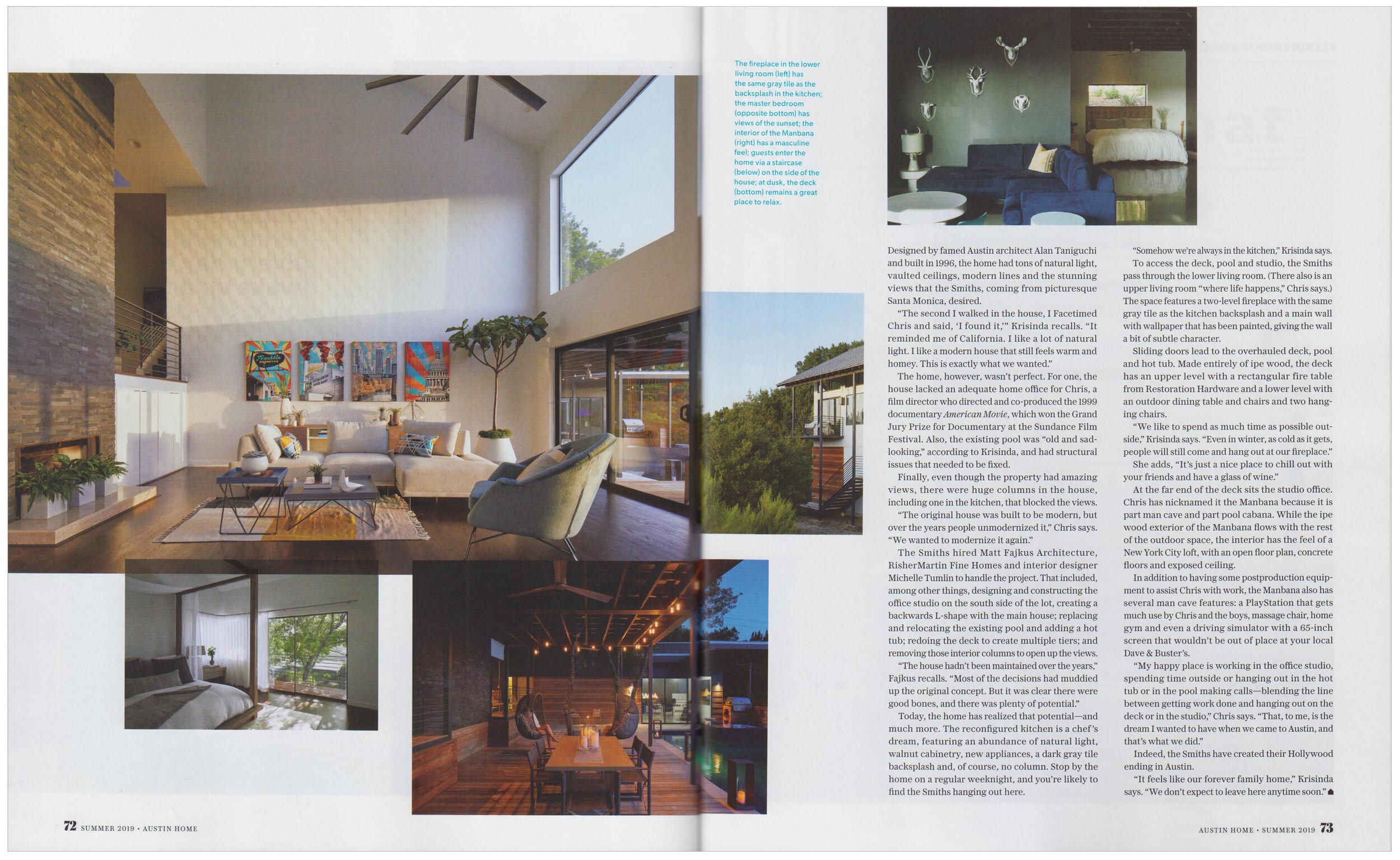 2019_0601 Austin Home Mag - Via Media-4.jpg