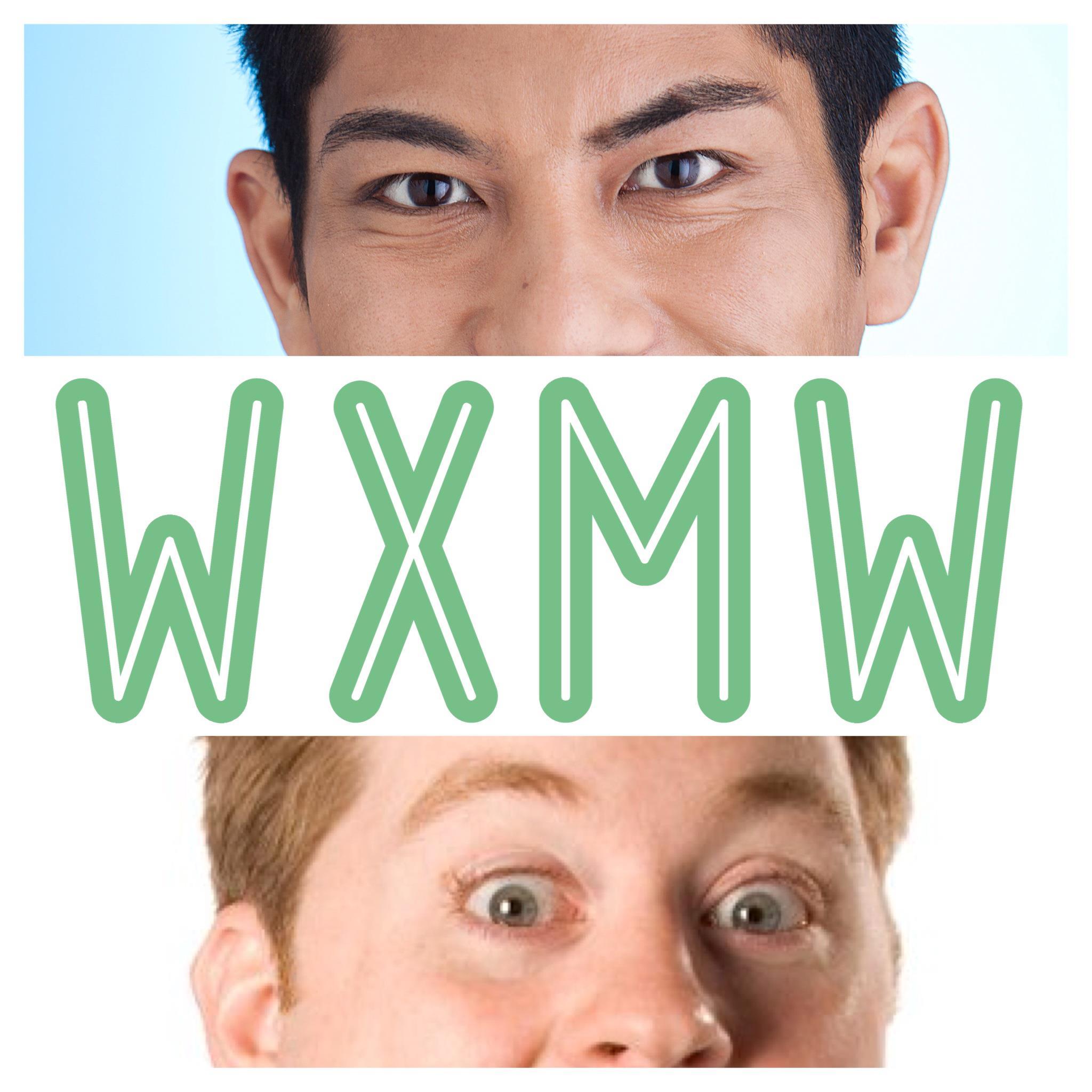 mxmw logo.jpg
