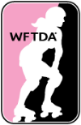 A2D2 is a proud WFTDA member league