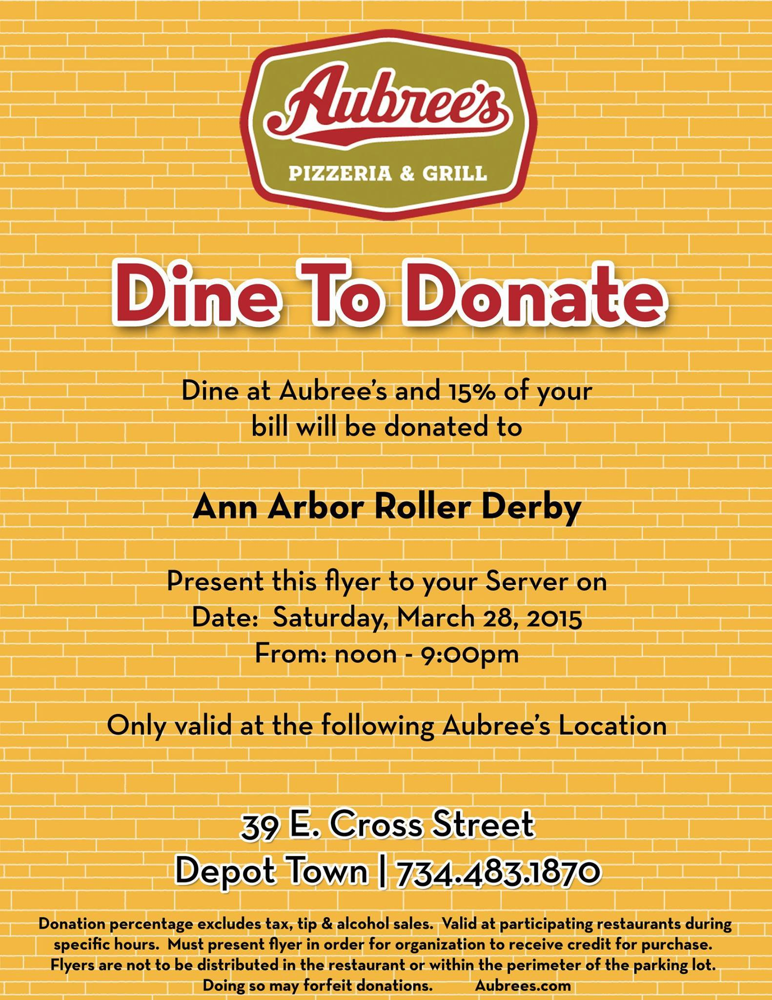 A2D2-Aubrees-Dine-To-Donate.jpg