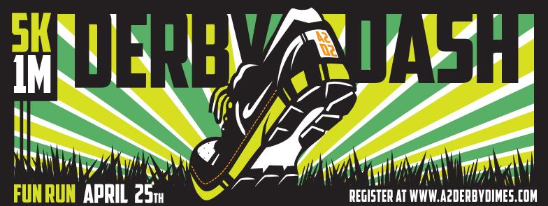 Derby-Dash-Fun-Run-Banner.jpg