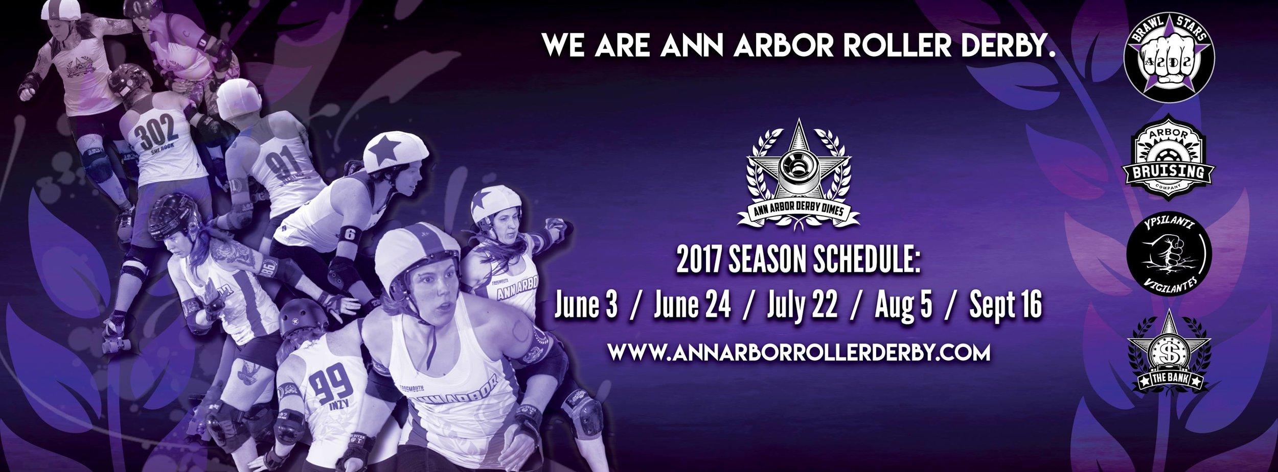 A2D2-2017-Season.jpg