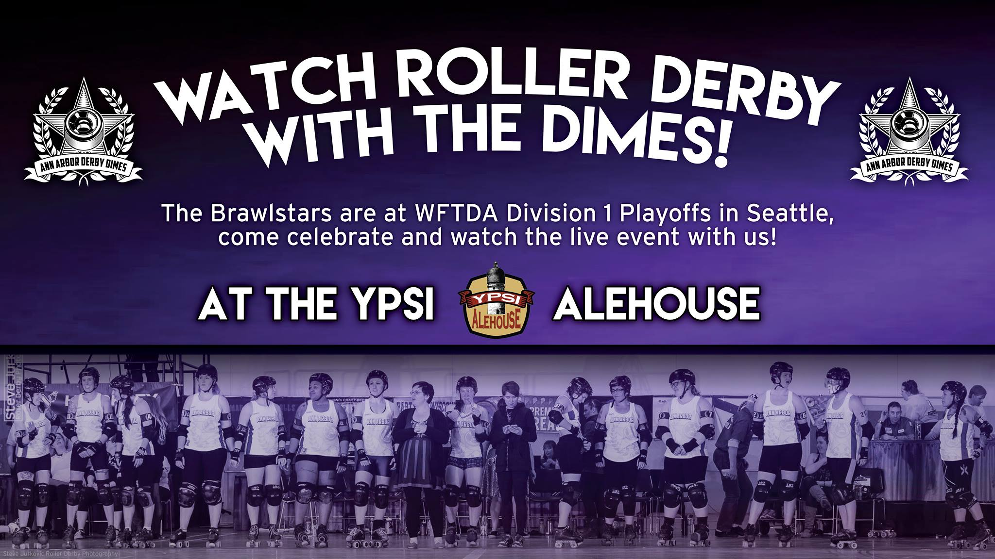 watch-2017-wftda-playoff-with-the-dimes.jpg