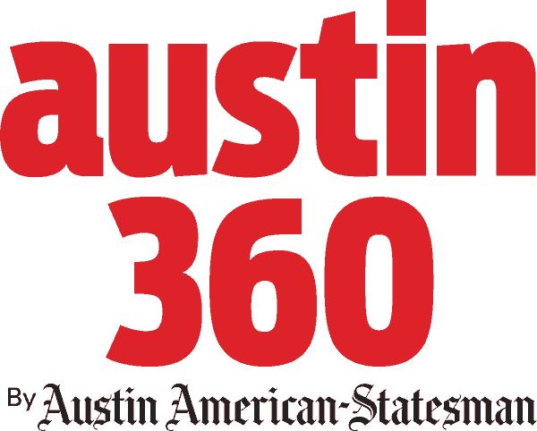 Austin360-logo-600.png