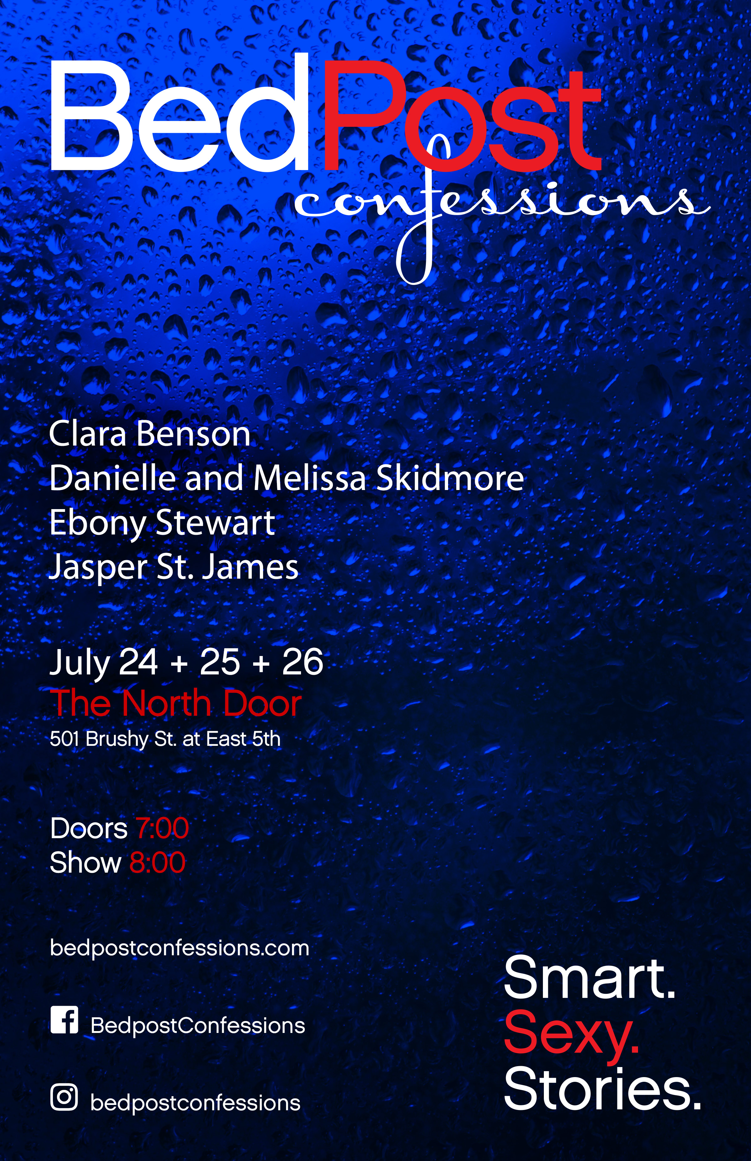 BedPost-Confessions-2019-July-Poster-Performers.jpg