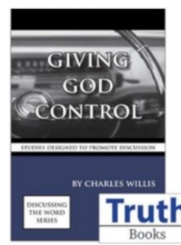 Giving God Control Cover Page.jpg