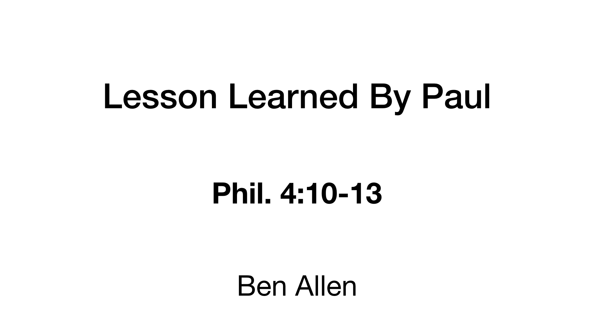 Lesson learned by Paul WIDE.001.jpeg