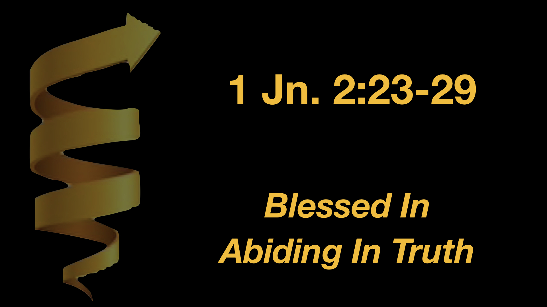 1 John 2;2-29 Blessed In Abiding In Truth WIDE.jpeg