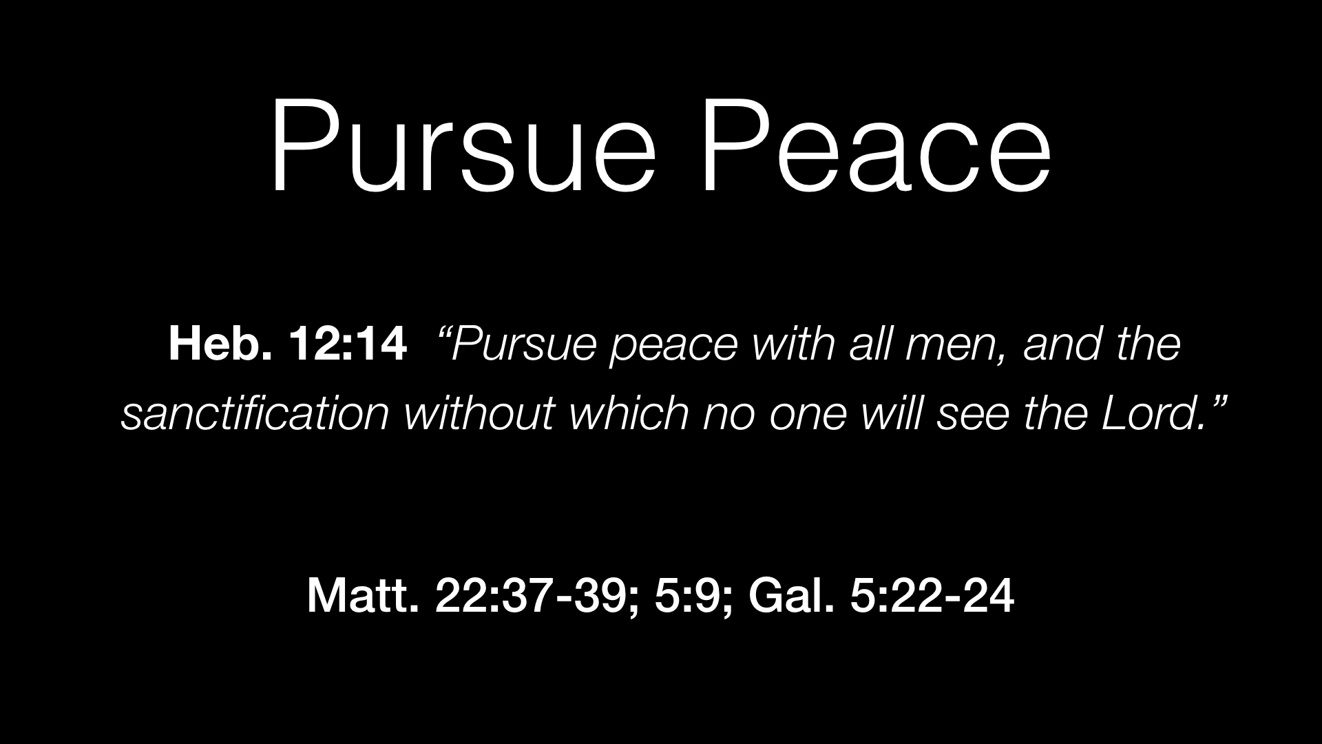 Pursue Peace WIDE.001.jpeg
