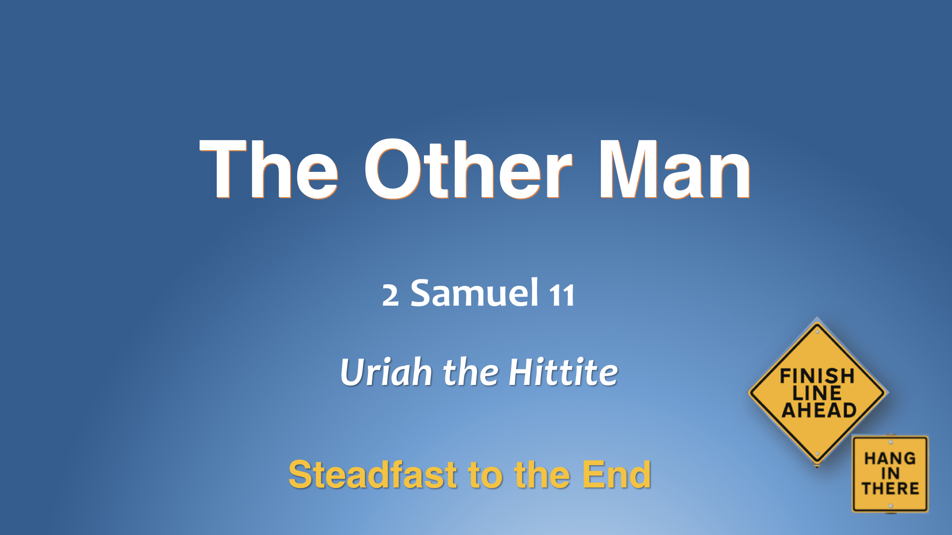2-The Other Man.001.jpeg