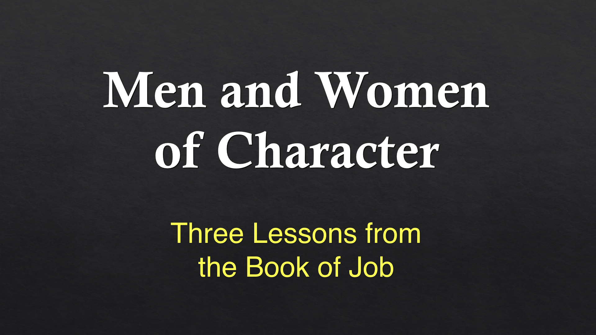 3-Men and Women of Character.001.jpeg
