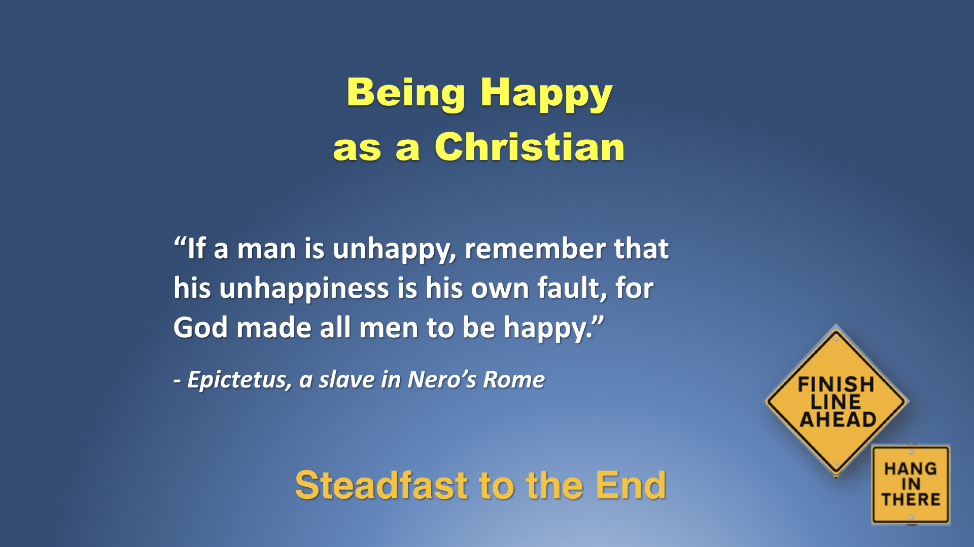 4-Being Happy As A Christian.001.jpeg