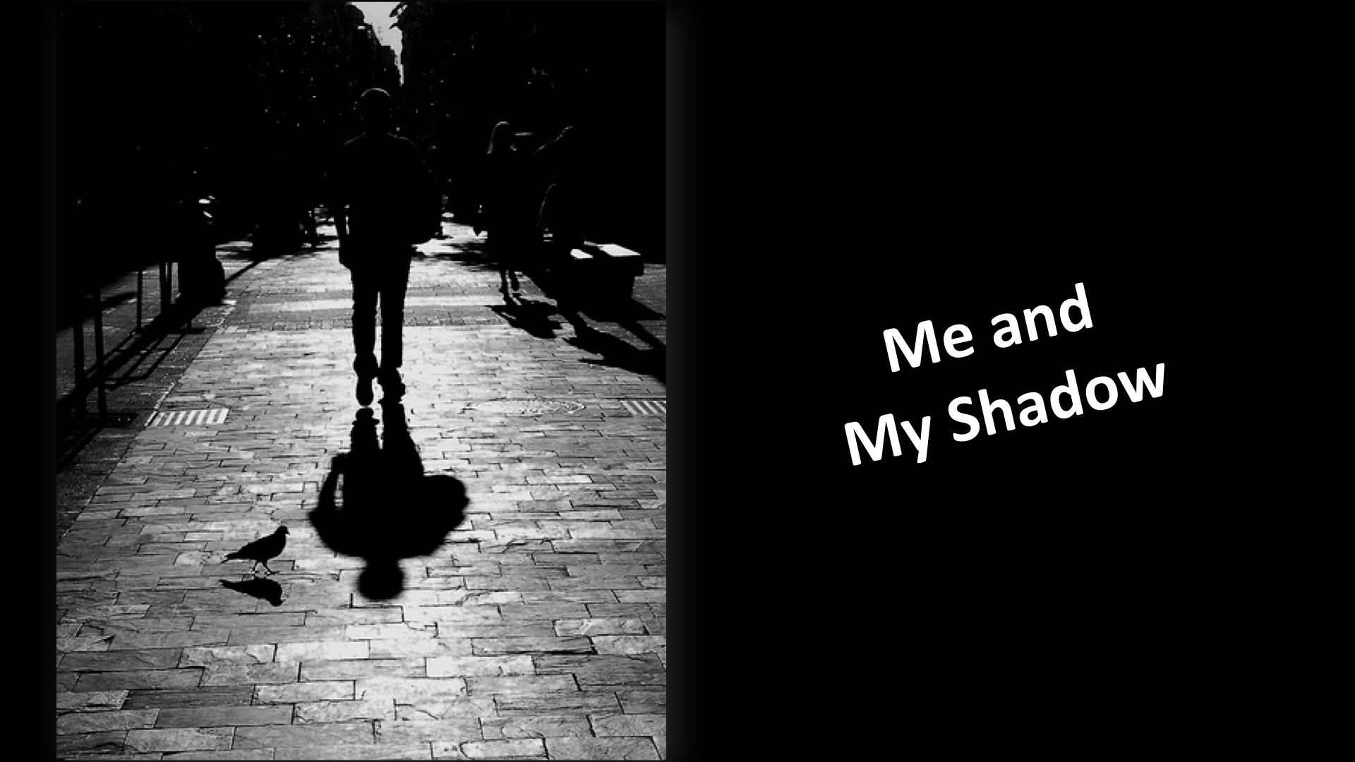 5-Me and My Shadow.001.jpeg