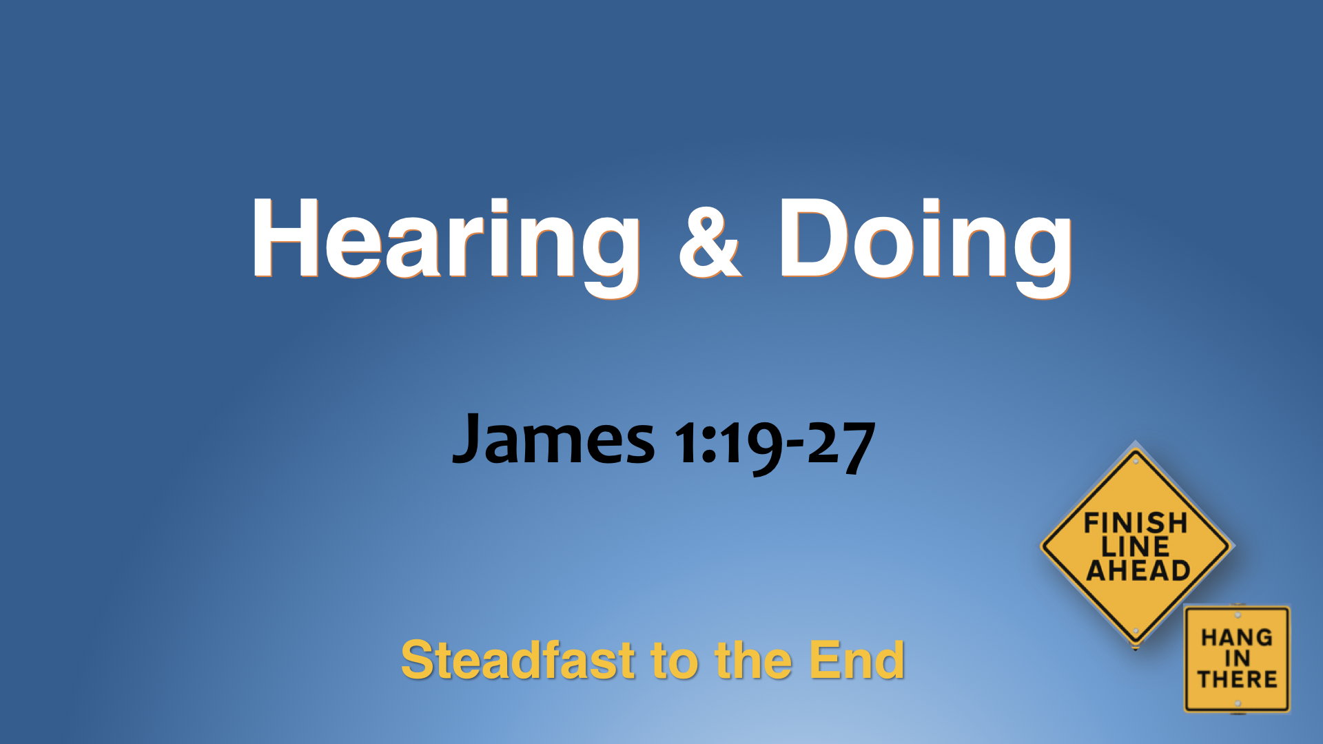 6-Hearing & Doing.001.jpeg