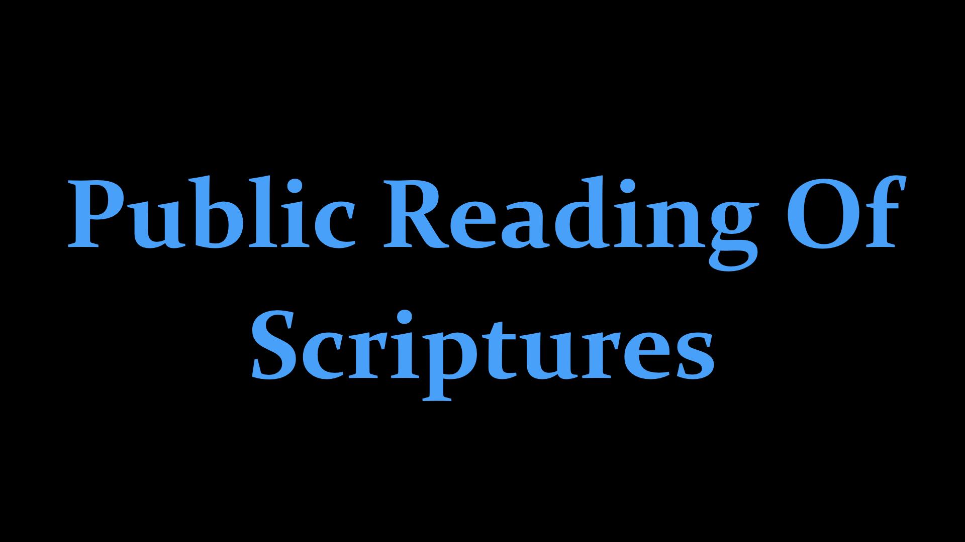 Public Reading Of Scriptures.001.jpeg