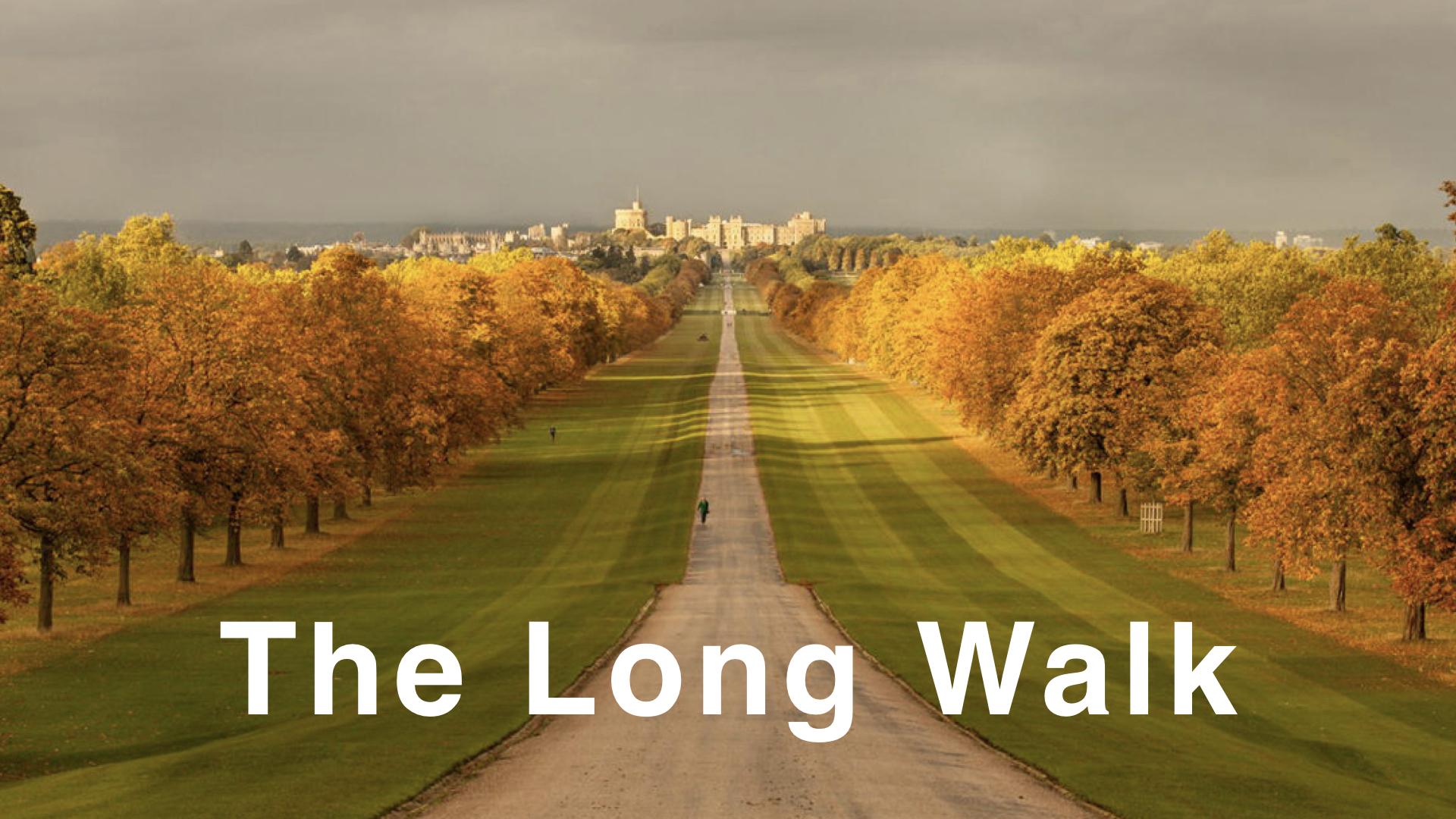 The Long Walk WIDE.001.jpeg