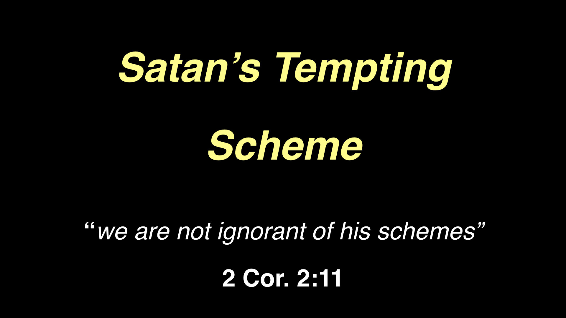 Satan's Tempting Scheme WIDE.001.jpeg