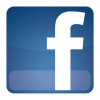 facebook-icon-vectorsmall.jpg