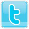 Twitter-Vector-Iconsmall.jpg