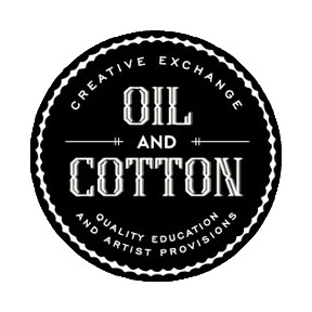 Oil-and-Cotton-logo_FB.jpg