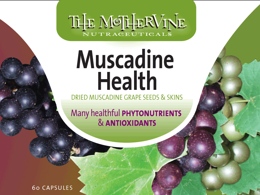 MuscadineHealth_label.png