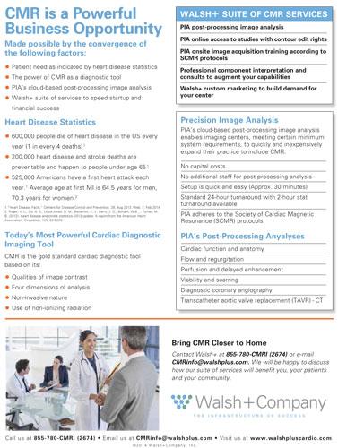 sales-sheet-2.jpg