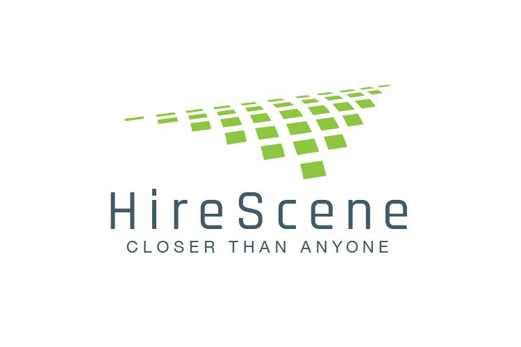 HireSceneLogo-500.png
