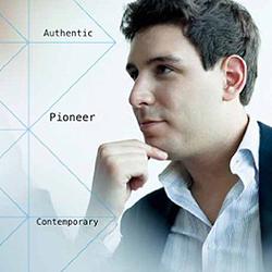 Kenan-Flagler Center for Entrepreneurial Studies