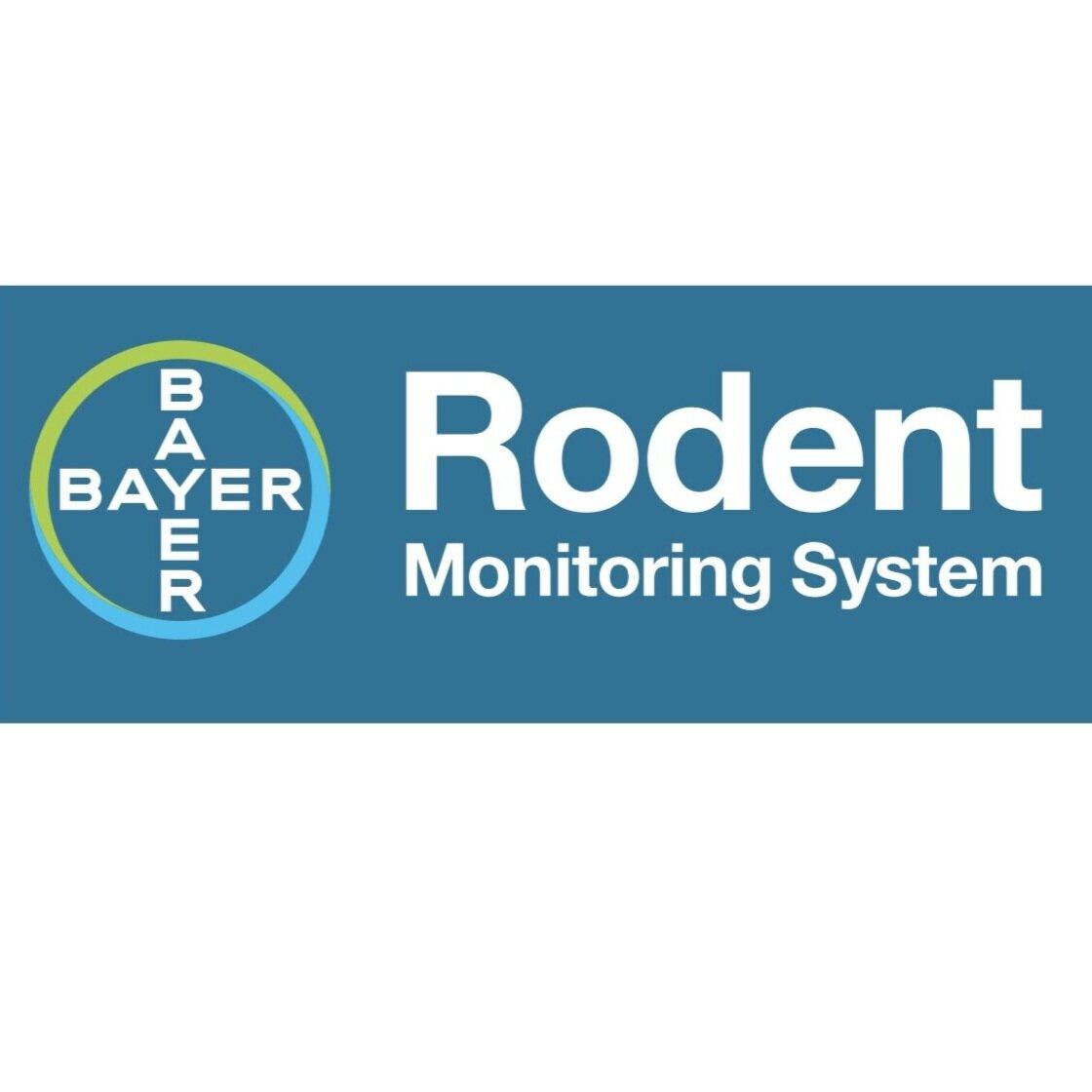 Bayer RMS