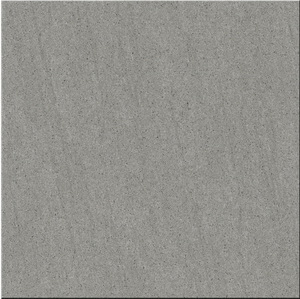 basaltina-mid-grey-RESIZED.jpg