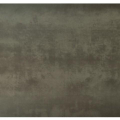 tile porcelain cloud dark grey laval montreal blainville rosemere