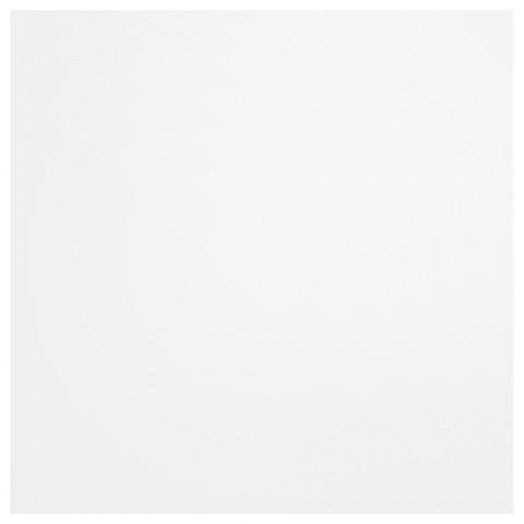 tile porcelain glossy white laval montreal blainville rosemere