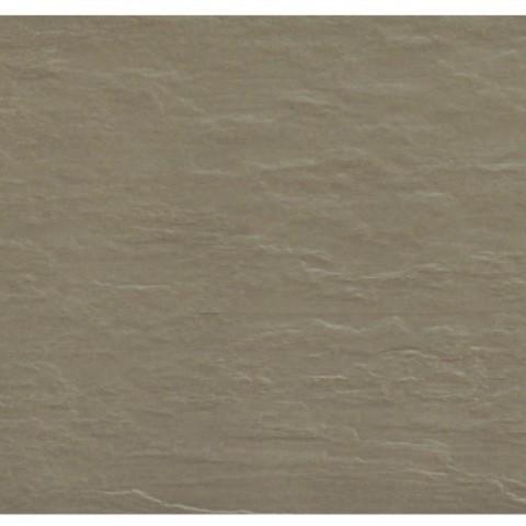 tile porcelain relief brown laval montreal blainville rosemere