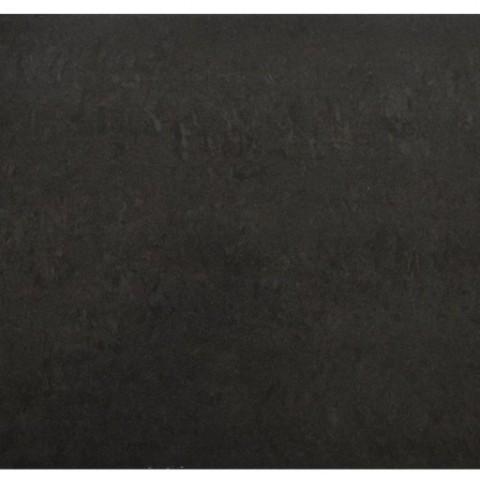 tile porcelain black laval montreal blainville rosemere