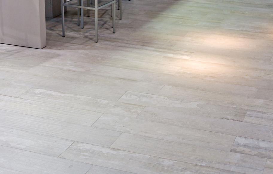 porcelaine céramique grise bureau blainville rosemere laval montreal
