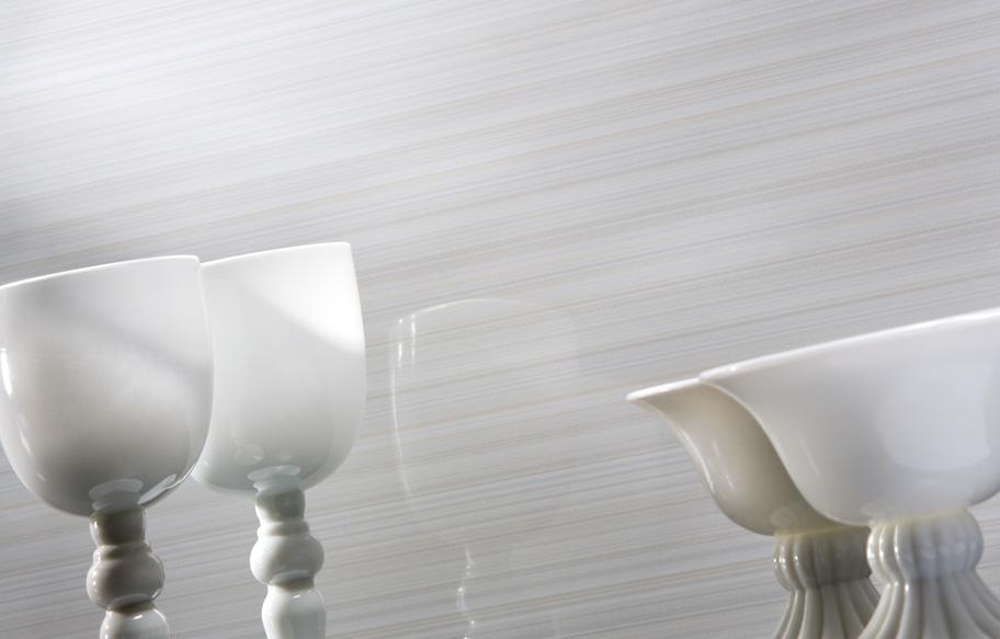 Ceramique_cuisine.jpg